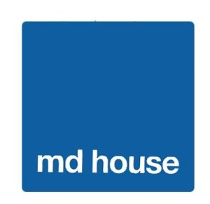 md-house-300x292