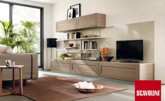 Stunning living with complementi d arredo camera da letto - Complementi d arredo camera da letto ...